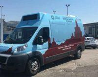 Trasporto Pubblico Locale di Zagarolo.  Ottimizzati e potenziati i collegamenti