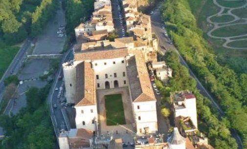 Si chiude la causa civile tra il Comune di Zagarolo e quello di San Cesareo