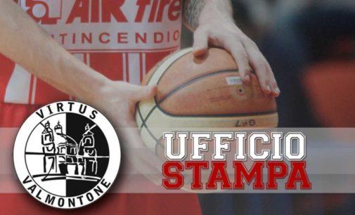 Basket: serie B;Donato Avenia nuovo allenatore AIR FIRE Virtus Valmontone