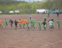 Dinamo Labico calcio (II cat.), il presidente Campana: «Partiamo per fare un torneo di vertice»