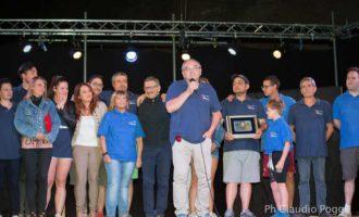 Rassegna Teatrale Monte Compatri 2017 – Cronaca della serata finale