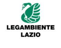 Rifiuti, bandi della Regione Lazio su compostiere e isole ecologiche