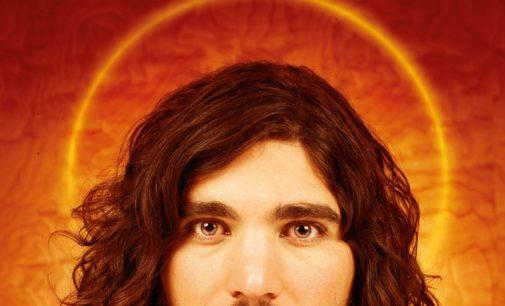 #Nonleggeteilibri – 'A volte ritorno', Gesù protagonista d'un talent…