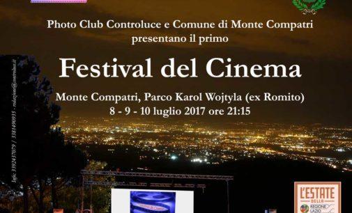 Primo Festival del Cinema