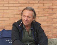 Rocca Priora calcio, Comiano: «Inizia la fase 2 del nostro progetto, cresceremo di oltre il 70%»