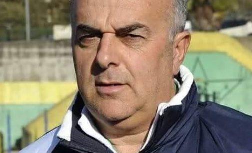 Dinamo Labico calcio (II cat.), mister Nuzzi: «Sono tornato perché mi ha convinto il progetto»