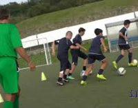 Udinese Academy, i Centri Tecnici nel nuovo programma affiliazioni 2017-2018