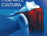 Circeo Film Arte Cultura – San Felice Circeo (LT)