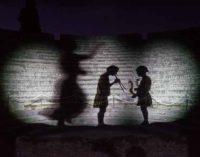 Passeggiate notturne nei siti vesuviani