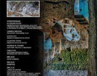 Presentazione Parco Archeologico Antica Castro
