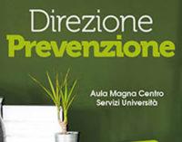 Direzione Prevenzione