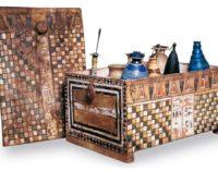 Museo Egizio – Egitto essenziale