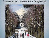 Un libro da leggere: Il mondo comincia a San Rocco e finisce alla Stella