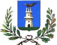 Rocca Priora – Allarme sulla turnazione idrica imposta da ACEA