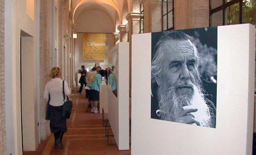 Una mostra su Achille Campanile
