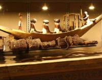 Appuntamenti al Museo Egizio di Torino