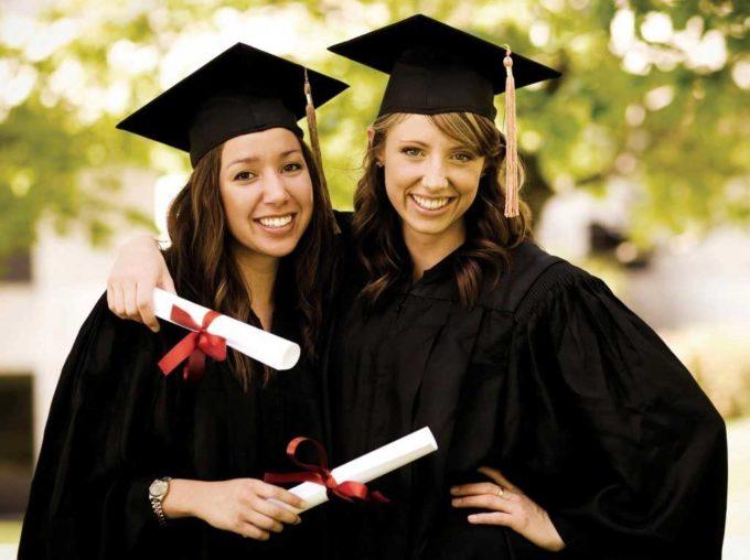 Trovare lavoro, ecco quando serve ancora la laurea