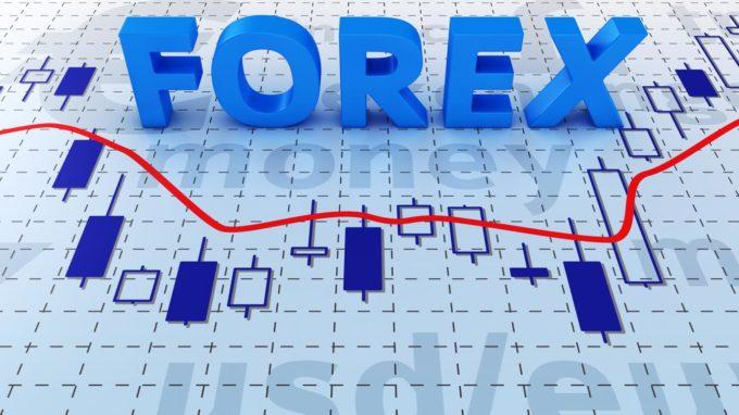Forex: l'importanza di scegliere broker autorizzati. Il caso markets.com