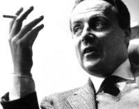 Giornata nazionale dedicata allo scrittore e poeta Giorgio Bassani