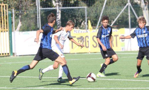 Memorial Varani, è Roma-Barcellona la finalissima delle 19. Inter-Juventus vale il gradino più basso del podio