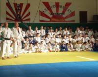 Asd Judo Energon Esco Frascati, Moraci: «Tra gli obiettivi la maturazione dei giovani talenti»