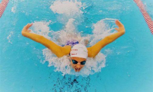 Tc New Country Club Frascati, sta per riaprire la scuola nuoto: successo pure per i corsi per adulti