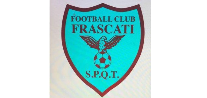 Fc Frascati calcio, il club cambia logo. Il dg Laureti: «Useremo un'aquila come quella del Carpi»