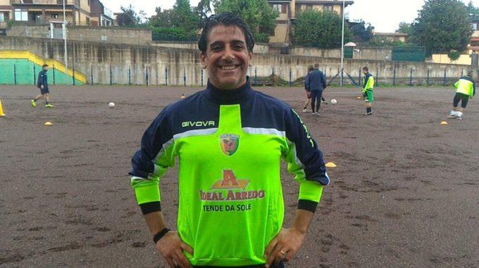 Dinamo Labico calcio (II cat.), Benedetti chiede tempo: «Gruppo nuovo e da amalgamare»