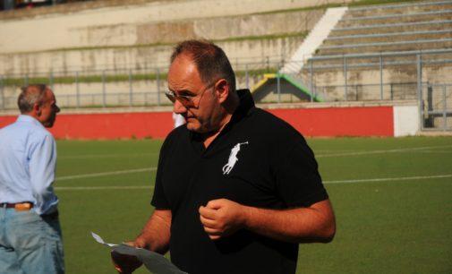 """Bis corsaro del Frascati, Fioranelli: """"Le prossime due gare ci diranno chi siamo"""""""