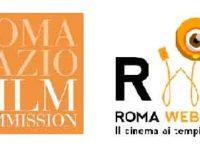 La Roma Lazio Film Commission a supporto dei giovani creativi