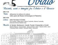 Palestrina – Giornate Europee del Patrimonio 2017