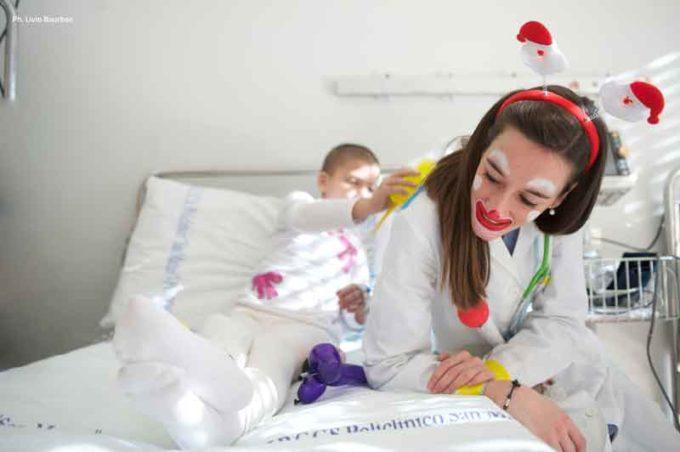 Soleterre celebra La 2^ Giornata Nazionale della Psico-Oncologia