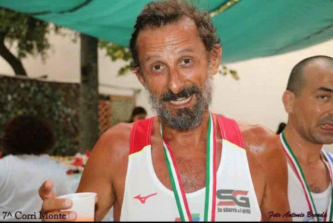 Conosci la Puglia? Il Gargano? Manfredonia? Approfitta running e turismo