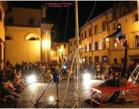 Paliano – Il Carosello Festival degli Artisti di Strada XV Edizione