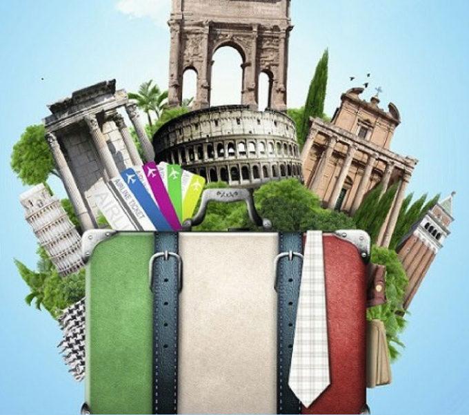 Buy Lazio 2017 – Educational Tour