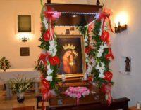 Lariano- Festa della Madonna del Buon Consiglio