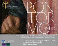 Arte, a Lucca 2 mostre da non perdere
