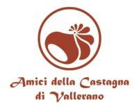 Vallerano (VT) – La festa della castagna XVI edizione