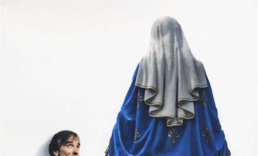 #Nonleggeteilibri – Viaggio dolce-amaro a Lourdes