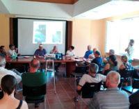 Parco regionale dei Castelli Romani: stop all'abbandono dei rifiuti