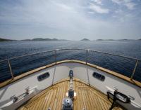 Una passione per la vela: Marco Tronchetti Provera e le sue barche.