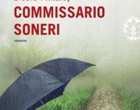 #Nonleggeteilibri – E' solo l'inizio, commissario Soneri