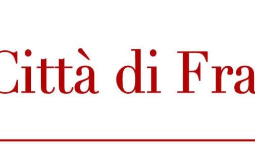 Frascati, intitolato il Campo di Spinoretico alla memoria di Andrea Grossi