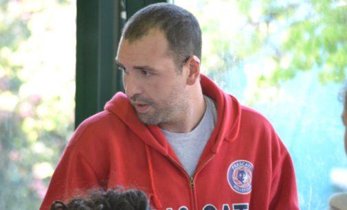 Volley Club Frascati (Under 16/f), De Gregorio: «Vogliamo verificare il livello di maturazione»