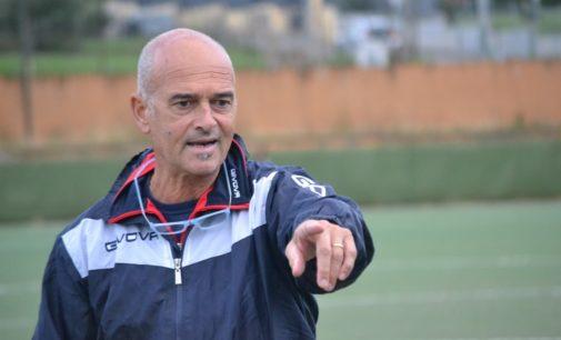 Ssd Colonna calcio (Giovanissimi prov. B), sei squilli per la banda Fiorenza: «Non me l'aspettavo»