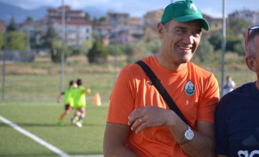 Castelverde calcio (Allievi reg. B), Tripodi sorride subito: «Ma adesso occhio al Colleferro»