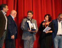Velletri, premiazione del vincitore e serata finale della Campaniliana