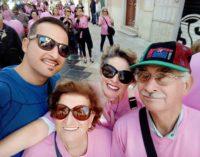 Selfie & sport
