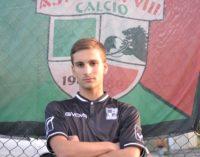 Roma VIII calcio (Juniores prov.), Marcelli: «A Tivoli è il nostro vero inizio di campionato»