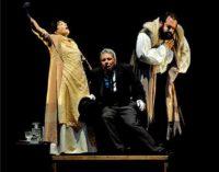 Teatro Palladium  – SVENIMENTI un vaudeville